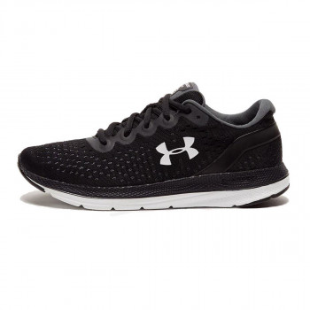 UNDER ARMOUR OBUCA-PATIKE-UA W CHARGED IMPULSE