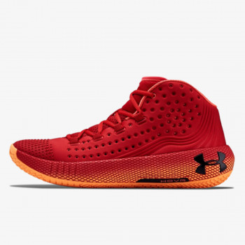 UNDER ARMOUR OBUCA-PATIKE-UA HOVR HAVOC 2
