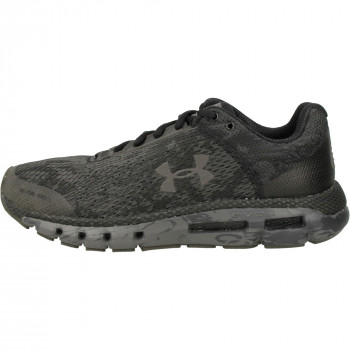 UNDER ARMOUR OBUCA-PATIKE-UA HOVR INFINITE