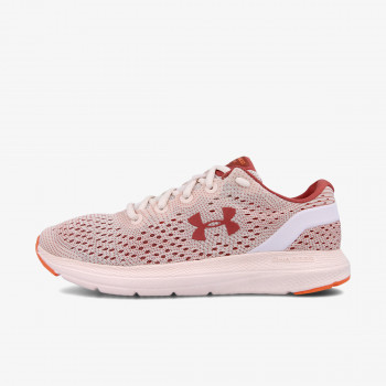 UNDER ARMOUR OBUCA -PATIKE-UA W CHARGED IMPULSE MJVE