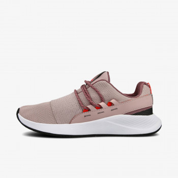 UNDER ARMOUR OBUCA-PATIKE-UA W CHARGED BREATHE LACE