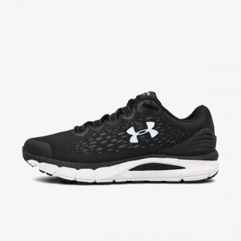 UNDER ARMOUR OBUCA-PATIKE-UA CHARGED INTAKE 4