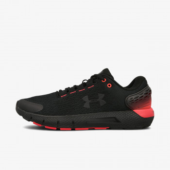 UNDER ARMOUR OBUCA-PATIKE-UA CHARGED ROGUE 2