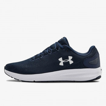 UNDER ARMOUR OBUCA-PATIKE-UA CHARGED PURSUIT 2