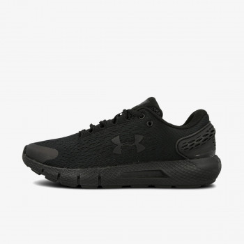 UNDER ARMOUR OBUCA-PATIKE-UA W CHARGED ROGUE 2