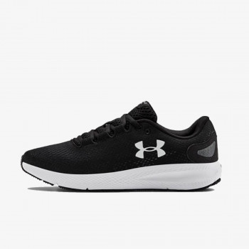 UNDER ARMOUR OBUCA-PATIKE-UA W CHARGED PURSUIT 2