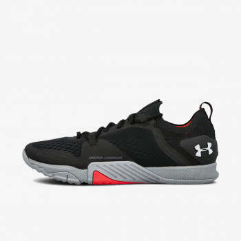 UNDER ARMOUR OBUCA-PATIKE-UA TRIBASE REIGN 2