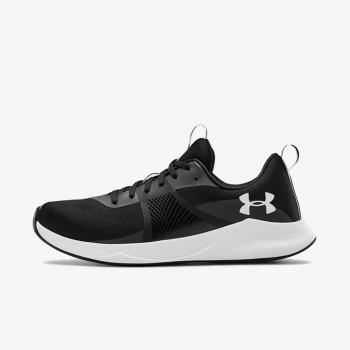 UNDER ARMOUR OBUCA PATIKE UA W CHARGED AURORA