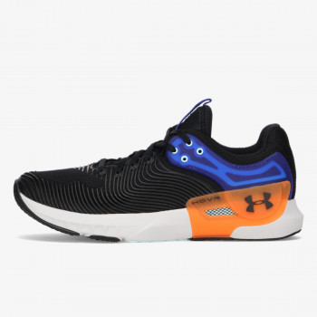UNDER ARMOUR UA HOVR APEX 2