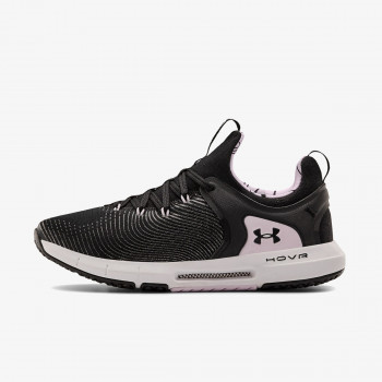 UNDER ARMOUR OBUCA-PATIKE-UA W HOVR RISE 2 LUX