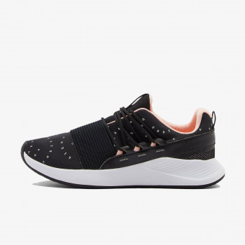 UNDER ARMOUR OBUCA PATIKE UA W CHARGED BREATHE MCRPRNT