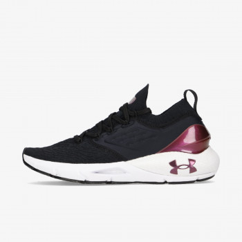 UNDER ARMOUR UA W HOVR PHANTOM 2 CLR SFT