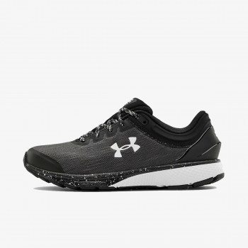 UNDER ARMOUR OBUCA-PATIKE-UA W CHARGED ESCAPE 3 EVO