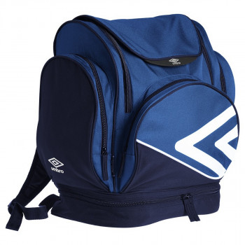 UMBRO RANAC-PRO TRAINING ITALIA BACKPACK