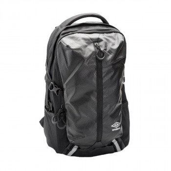 UMBRO RANAC-PRO TRAINING ELITE III BACKPACK