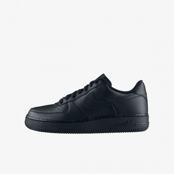 NIKE OBUCA-PATIKE-AIR FORCE 1 (GS)