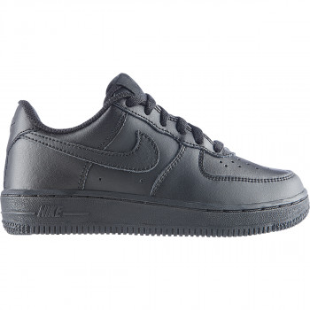 NIKE OBUCA-PATIKE-FORCE 1 (PS)