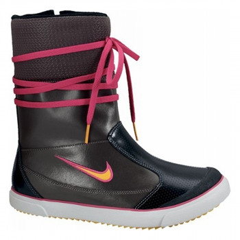 NIKE OBUCA-ELLIE DEMI BOOT (GS GIRLS)