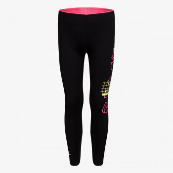 NIKE NKG NSW CREATE LEGGING