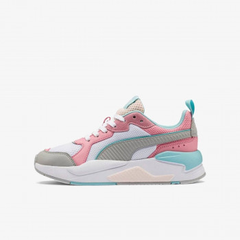 PUMA OBUCA-PATIKE-PUMA X-RAY JR