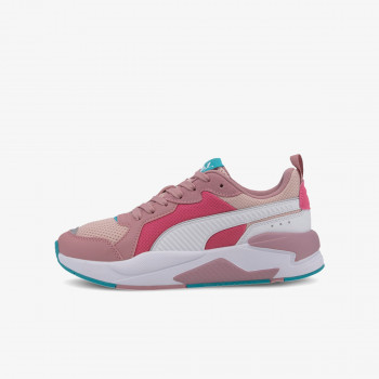 PUMA OBUCA PATIKE PUMA X RAY JR