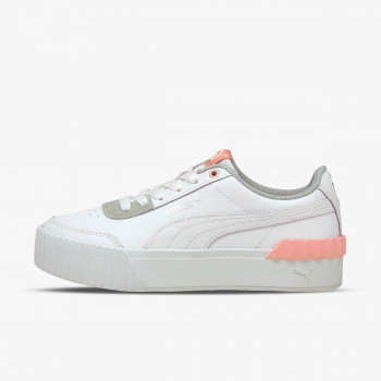 PUMA PUMA CARINA LIFT JR