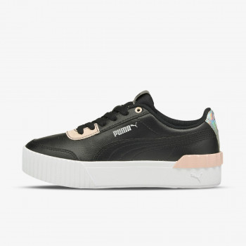 PUMA PUMA CARINA LIFT SHINE JR