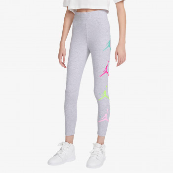 NIKE JDG SWEETS  TREATS LEGGING