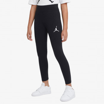 NIKE JDG JUMPMAN CORE LEGGING
