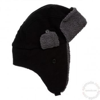 COLMAR KAPA-LADIES HAT(3)