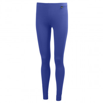 HELLY HANSEN ODJECA-SKI VES-W HH DRY PANT
