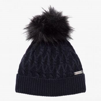 COLMAR KAPA LADIES HAT
