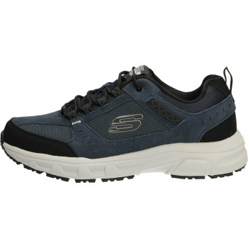 SKECHERS OBUCA-PATIKE-OAK CANYON