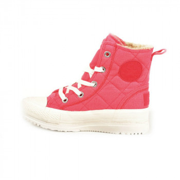 CONVERSE OBUCA-CHUCK TAYLOR ALL STAR ALICE