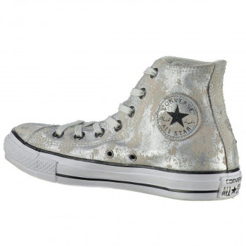 CONVERSE OBUCA CHUCK TAYLOR ALL STAR HARDWARE