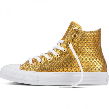 CONVERSE OBUCA PATIKE CHUCK TAYLOR ALL STAR II