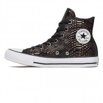 CONVERSE OBUCA PATIKE CHUCK TAYLOR ALL STAR HI