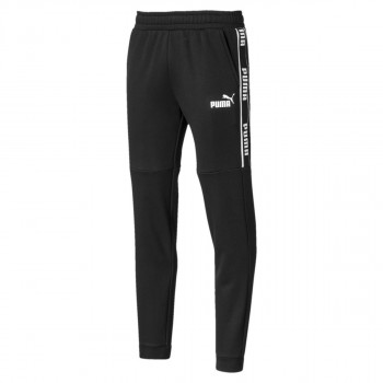 PUMA ODJECA-D.DIO-PUMA AMPLIFIED PANTS TR
