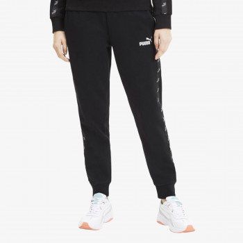 PUMA ODJECA D.DIO PUMA AMPLIFIED PANTS TR CL