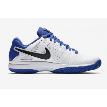 NIKE OBUCA-PATIKE-MENS NIKE AIR VAPOR ADVANTAGE TENNIS