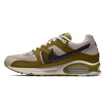 OBUCA-PATIKE-AIR MAX COMMAND