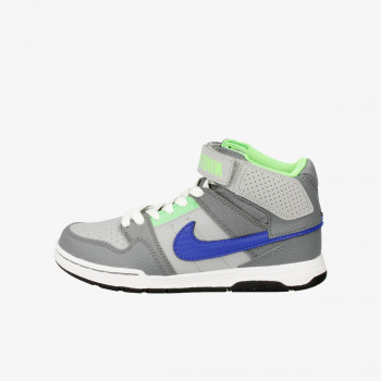 NIKE OBUCA PATIKE MOGAN MID 2 JR B (GS)