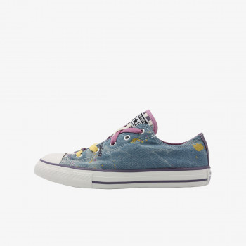 CONVERSE OBUCA PATIKE CHUCK TAYLOR ALL STAR LOOPH