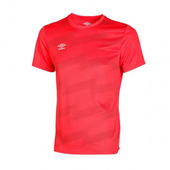 UMBRO ODJECA-MAJICA-TRAINING UX GRAPHIC TEE