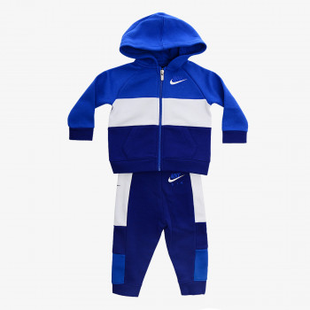 NIKE ODJECA-SET-NKB AIR FZ AND JOGGER SET