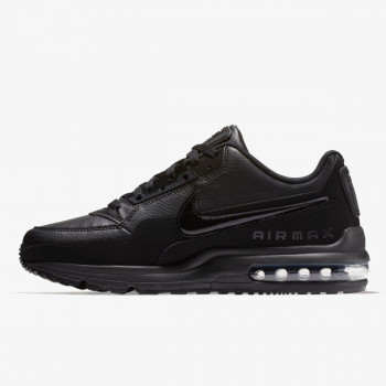 NIKE OBUCA PATIKE MEN'S NIKE AIR MAX LTD 3 SHOE