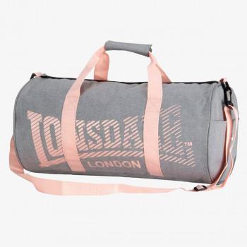 LONSDALE TORBA-LONSDALE BARREL BAG 40