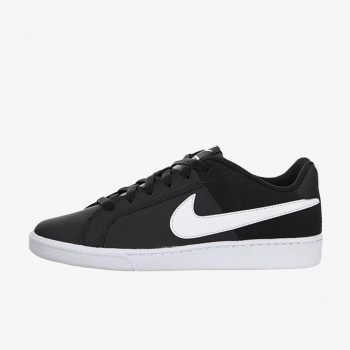 OBUCA-PATIKE-WOMEN'S NIKE COURT ROYALE SHOE