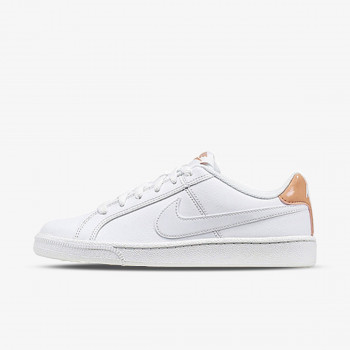 OBUCA-PATIKE-WMNS NIKE COURT ROYALE