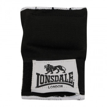 LONSDALE INNER GLOVES